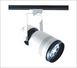 燈飾種類 適用範圍 燈飾空間搭配技巧 - 每日頭條