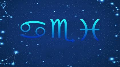 水象星座的性格特點有哪些 - 每日頭條