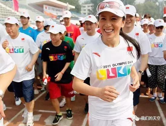 國際奧林匹克日:這些你要是不知道,都對不起看了這麼多年的奧運會! - 每日頭條