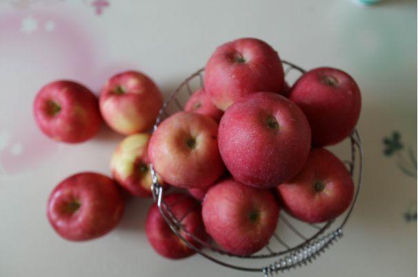 這7種鹼性水果。每一個都是排尿酸「高手」。痛風的人要多吃些 - 每日頭條