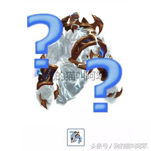 魔獸世界8.1機械鸚鵡坐騎和新達布隆幣坐騎,吉安娜掉水元素坐騎 - 每日頭條