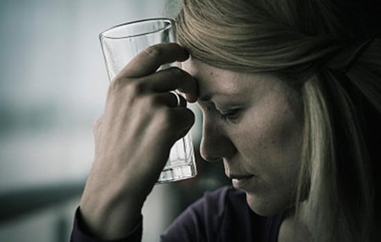 什麼是神經衰弱?這些方法教你如何緩解神經衰弱! - 每日頭條