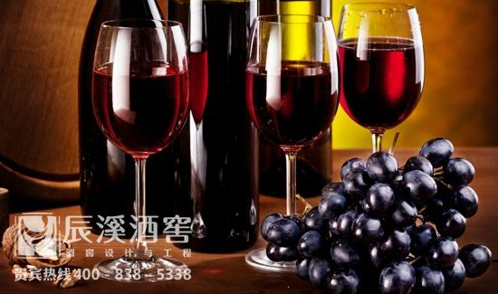 葡萄酒養生不假。前提是你得會喝才能享受與健康兼得! - 每日頭條