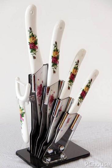 陶瓷刀的的優點 陶瓷刀品牌推薦 - 每日頭條