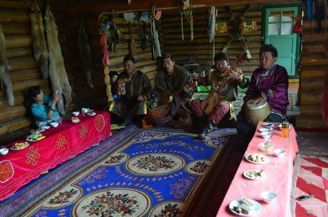 北疆之所以會形成完全不同的民族結構與南疆有什麼關係 - 每日頭條