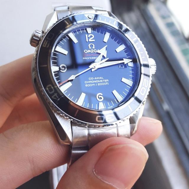 高仿手錶行業 盤點五款基本處於斷貨的復刻表 - 每日頭條