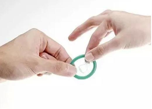 哪種避孕方法最好?女性最安全的長期避孕方法。送給你! - 每日頭條