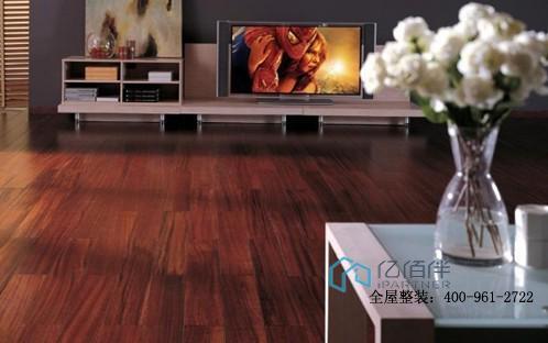 億佰伴裝修大講堂:家裝木地板怎麼保養?木地板的保養方法 - 每日頭條