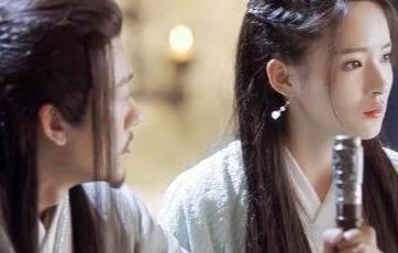 紀曉芙是被強迫的,她為何不殺楊逍報仇,還要給女兒取名叫不悔? - 每日頭條