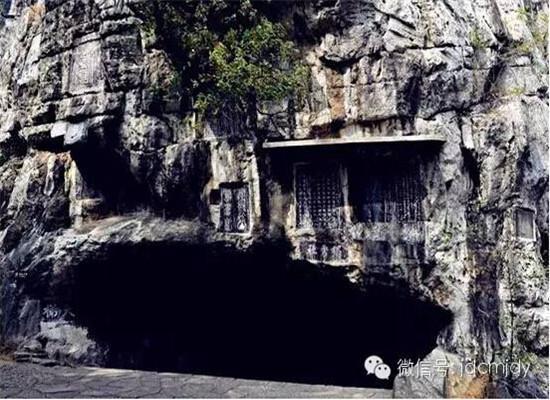 桂林山水甲天下 下一句是什麼 - 每日頭條