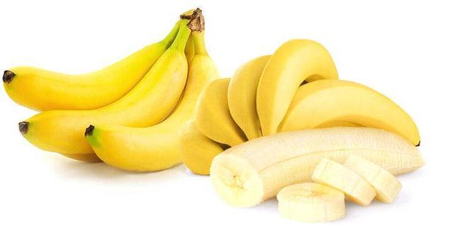 香蕉什麼時候吃最好?終於有答案了,愛吃香蕉的你一定要知道 - 每日頭條