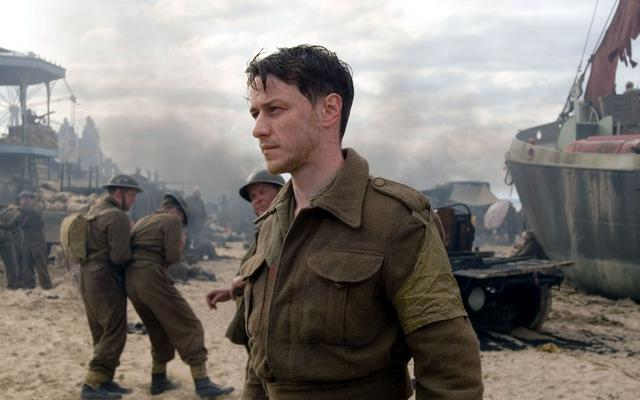 還在看手撕鬼子嗎?這十部電影讓你見識什麼叫真正的戰爭 - 每日頭條