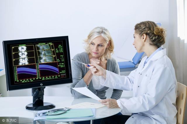 肝功檢查報告你會看嗎? - 每日頭條