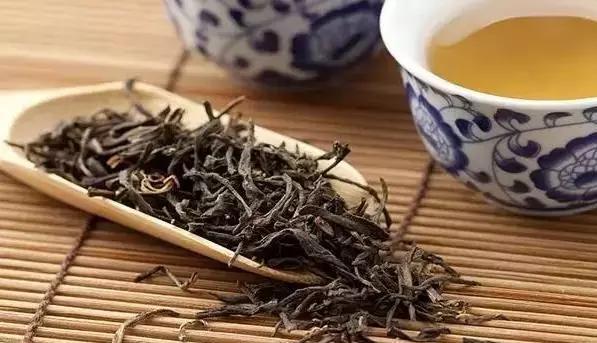 烏龍茶小講堂:烏龍茶的分類 - 每日頭條