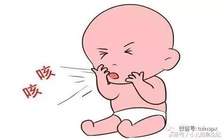 小兒常見病的推拿治療之咳嗽——兒推論壇(ertui.net) - 每日頭條