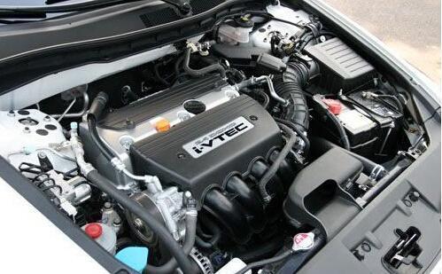 汽車蓄電池多久換一次比較合適,日常保養應該怎麼做?看完就明白 - 每日頭條
