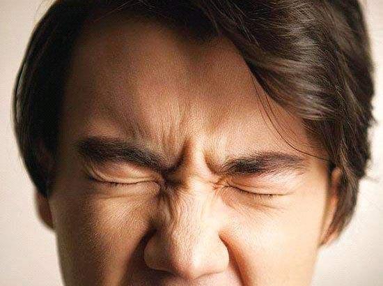 眼瞼痙攣是梅傑綜合徵嗎?專家:專業檢查才能確診與治療 - 每日頭條