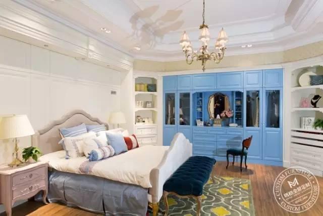 風水篇|臥室床位該如何安放? - 每日頭條