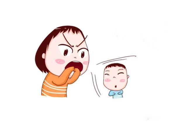 小孩中耳炎發燒並非必要癥狀!這樣做能早發現 - 每日頭條