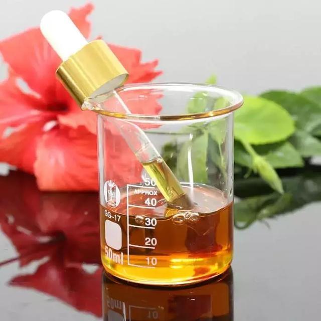 沙棘油的功效與作用 - 每日頭條
