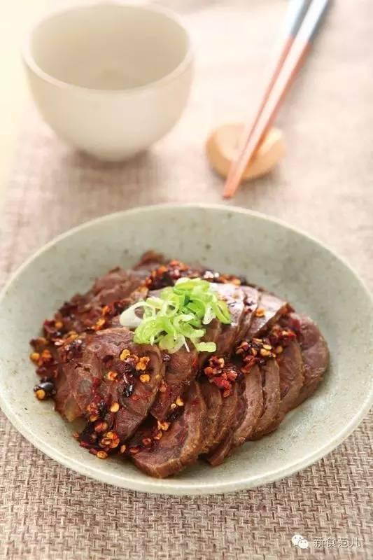 為什麼你滷的牛肉總是不入味又嚼不動? - 每日頭條