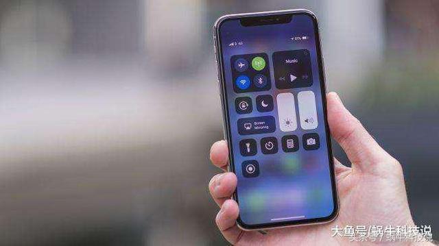 2018哪款蘋果手機比較好. 為你提供蘋果手機的參數 - 每日頭條