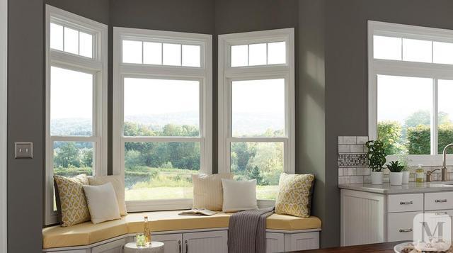窗戶選材別只顧貪便宜!選得好隔音隔熱沒煩惱 - 每日頭條