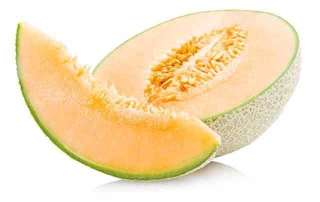 哈蜜瓜是堿性還是酸性 哈蜜瓜吃多會怎么樣 - 每日頭條