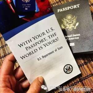 美國公民與綠卡持有者有什麼區別? - 每日頭條