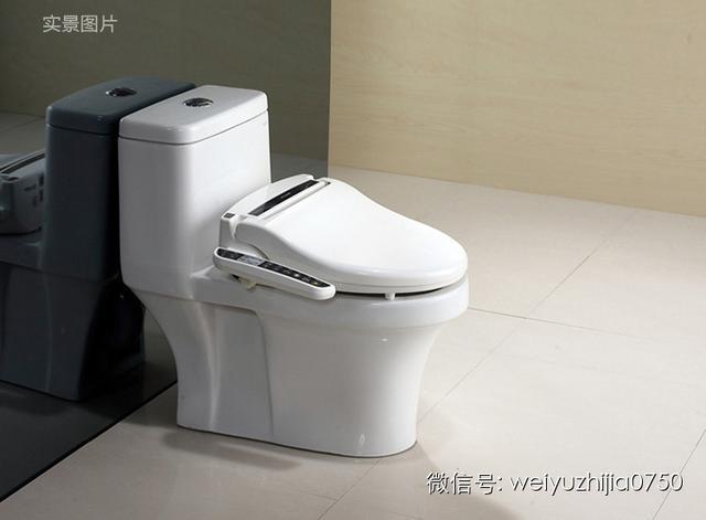 2014年中國智能馬桶十大品牌最新排行 - 每日頭條