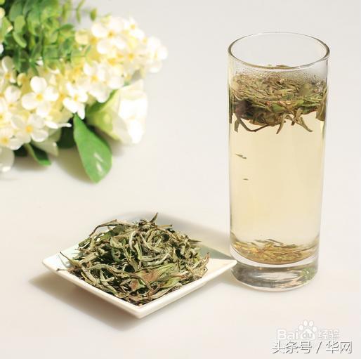 中國茶的學問你知多少?中國茶葉種類有哪些?茶文化以及功效? - 每日頭條