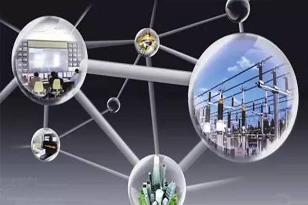 未來十年物聯網將取代網際網路 - 每日頭條