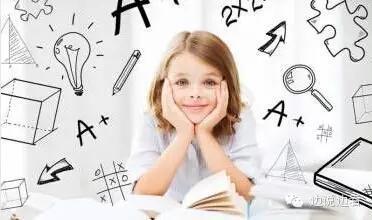 兒童言語失用癥與言語發展遲緩有什麼區別? - 每日頭條