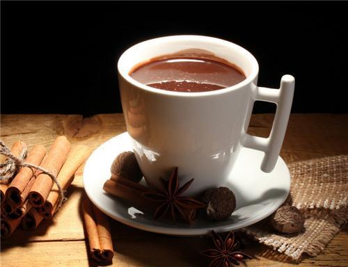 咖啡的好處和壞處 好處遠大於壞處 - 每日頭條