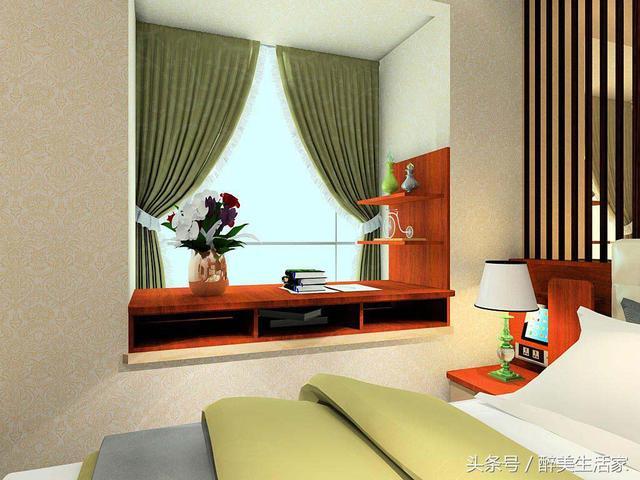 怎麼挑選遮光窗簾。遮光窗簾如何選購好 - 每日頭條