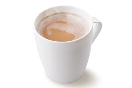 奶茶甜度正常糖是幾分 奶茶半糖和標準哪個甜 - 每日頭條