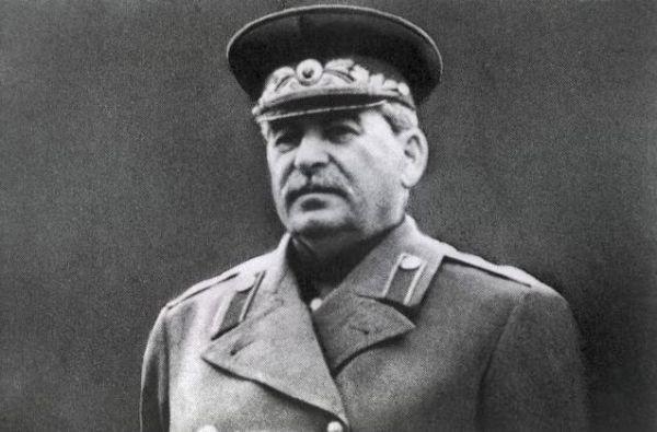 斯洛伐克SSR:斯洛伐克人如何加入蘇聯 - 每日頭條