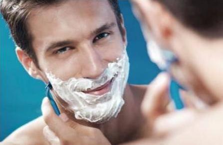 男性3個時間刮鬍子會對身體造成傷害。鬍子這麼刮才對 - 每日頭條
