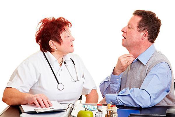 喉嚨痛吃什麼藥好 治療喉嚨痛最快方法 - 每日頭條
