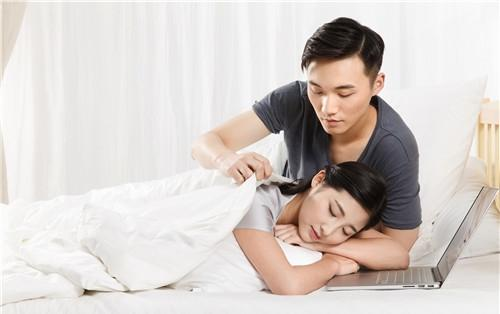 包皮包莖對性功能有哪些影響 - 每日頭條