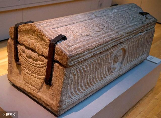 夢見棺材的幾種預示 - 每日頭條