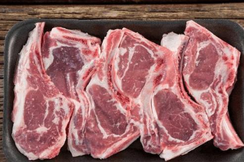 牛肉全身都是寶!尤其女性最愛吃!但很多人都不會吃知道嗎? - 每日頭條
