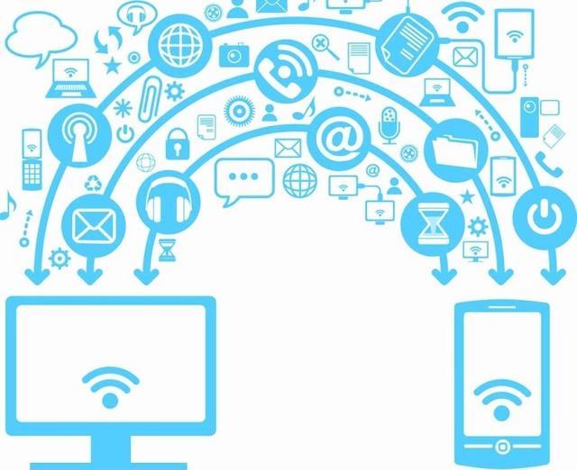 WiFi的2.4G和5G有什麼區別?哪個好用? - 每日頭條