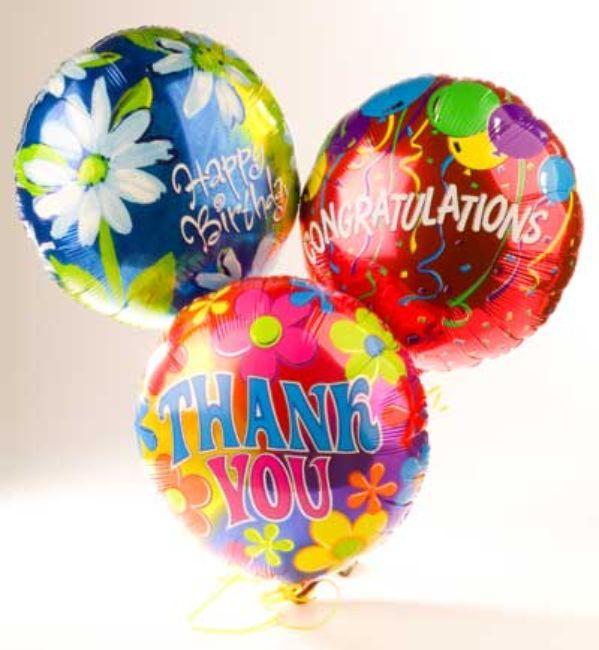 踩氣球,飛鏢扎氣球,吹氣球......英文怎麼說? - 每日頭條