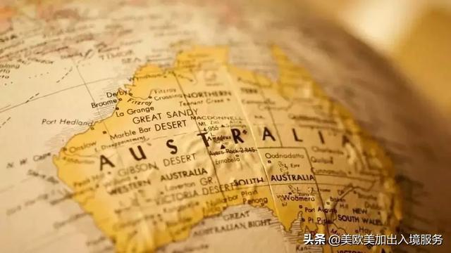 乾貨!澳洲技術移民的職業評估是什麼? - 每日頭條