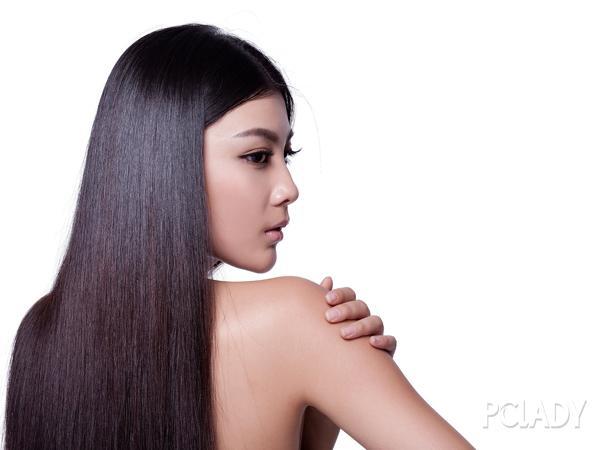 啤酒怎麼洗頭 5招方法助你長出一頭秀麗的頭髮 - 每日頭條