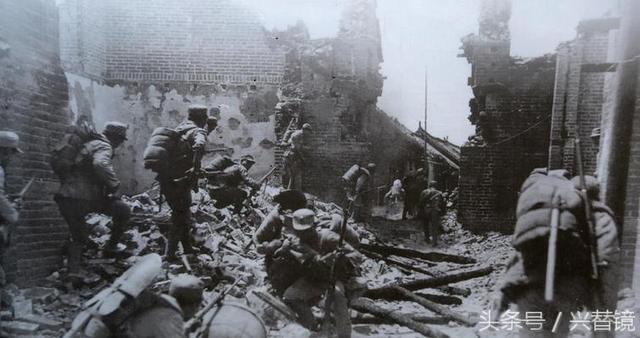 1937年,10萬川軍出川抗日,為什麼會陷入無人接收的地步? - 每日頭條