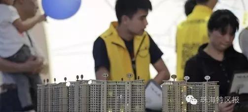 珠海最新樓市數據!坦洲均價破萬、最高超過1.4萬。三鄉破7千 - 每日頭條