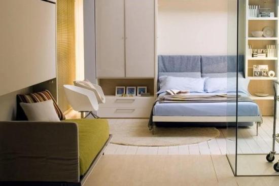 摺疊床如何選購 摺疊單人床報價 - 每日頭條