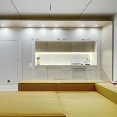 Kitchen Lights Ideas Degreaser 厨房吊柜下面需要装灯管吗 天天下厨的你竟然连这都不知道 每日头条 最近看到很多人的橱柜下方都安装上了灯具 你别说这个不提一下子还真的没注意到 吊柜下面还真的有安装灯 那么这个灯有没有必要安装呢 厨房吊柜的下面究竟要不要安装